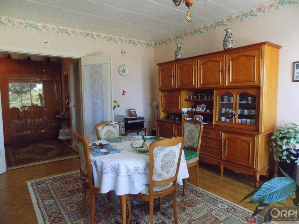 Appartement à vendre 3 93m2 à Cholet vignette-8