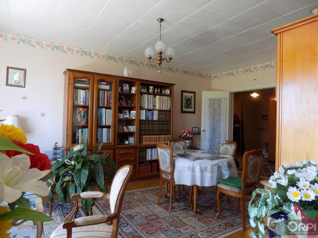 Appartement à vendre 3 93m2 à Cholet vignette-9