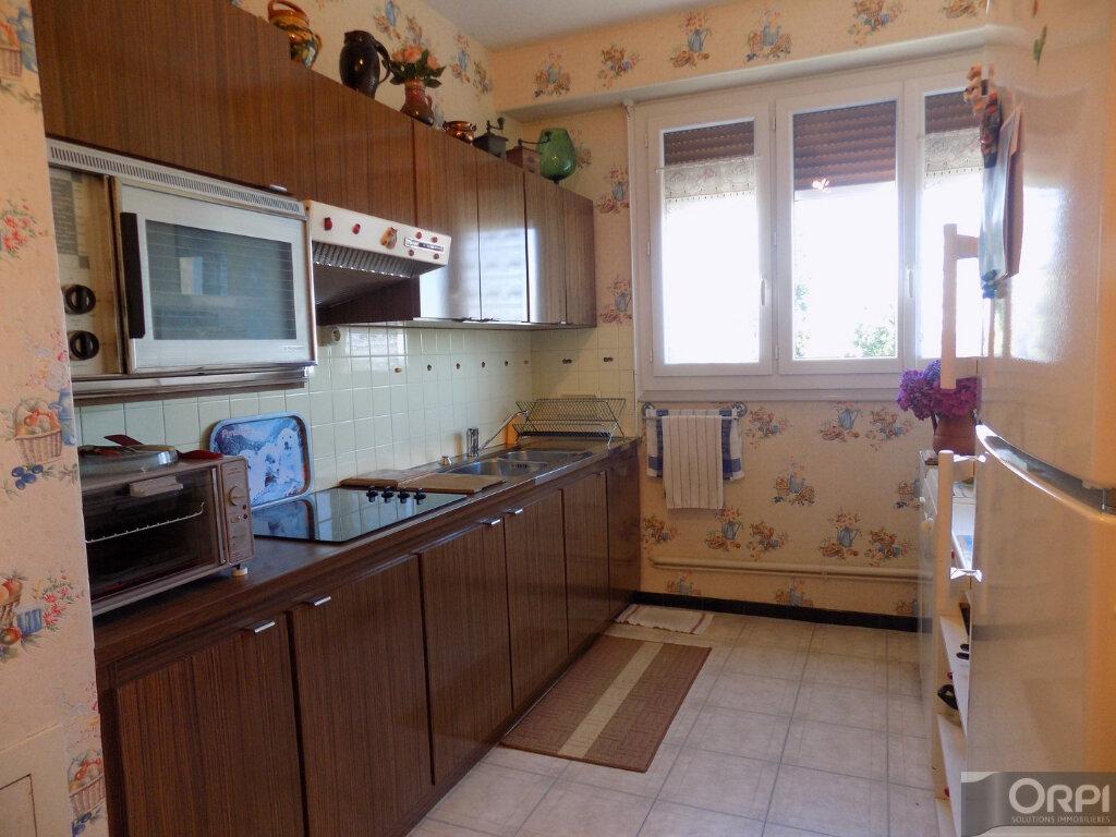 Appartement à vendre 3 93m2 à Cholet vignette-11