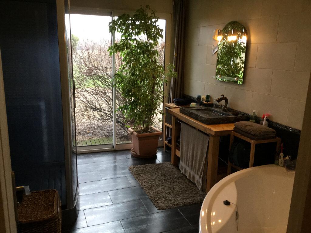 Maison à vendre 6 170m2 à Bussières vignette-7