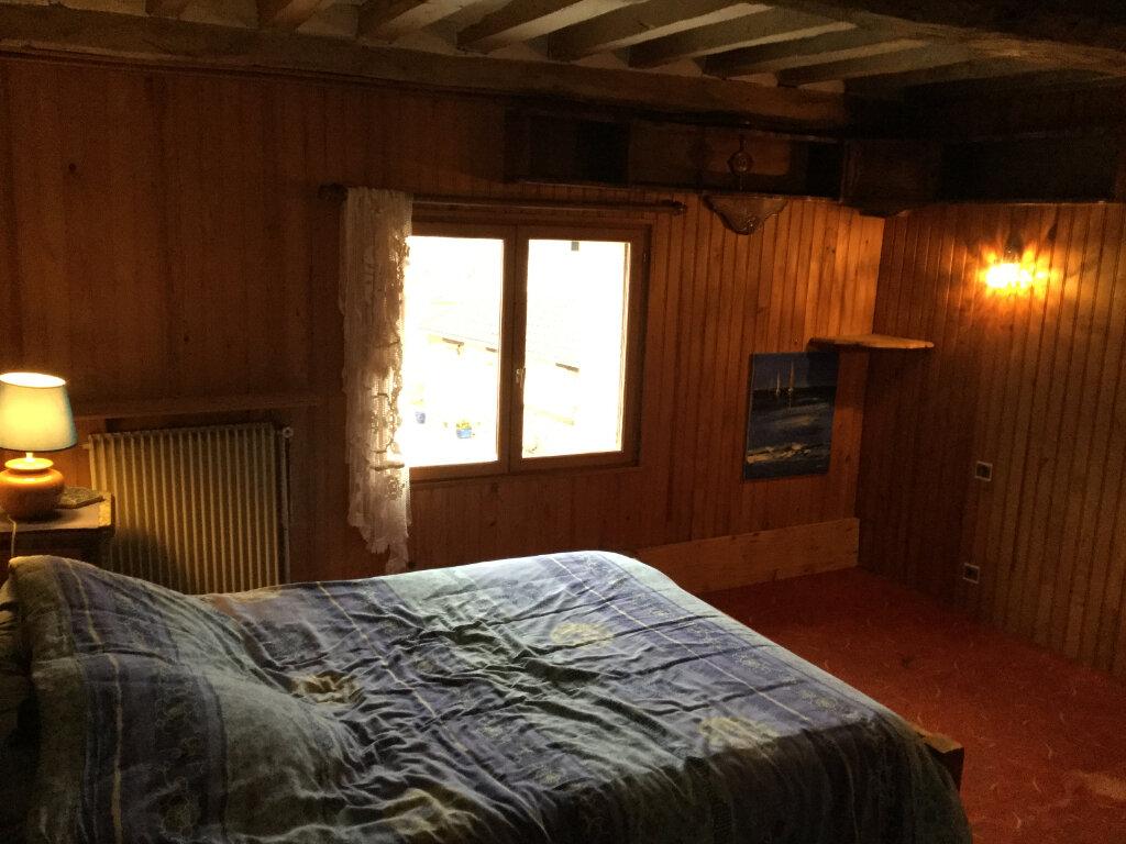 Maison à vendre 6 170m2 à Bussières vignette-10
