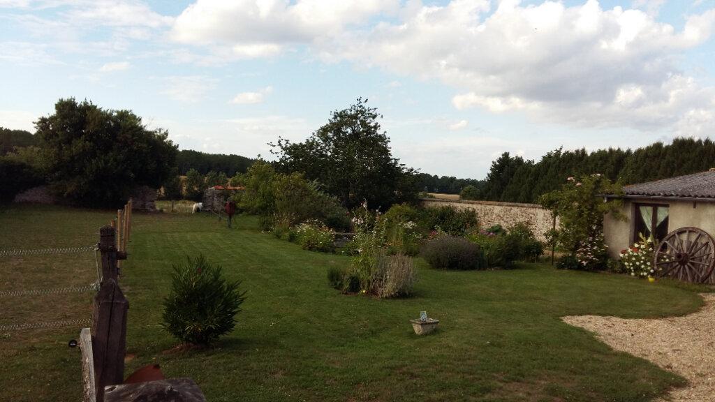 Maison à vendre 6 170m2 à Bussières vignette-11