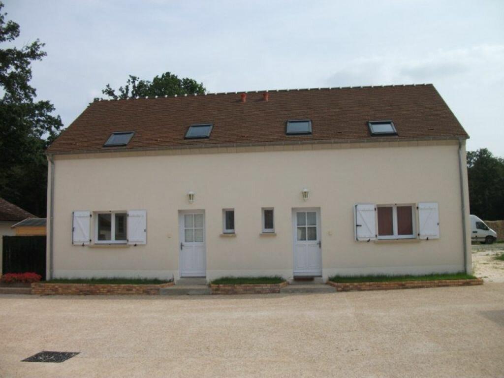Maison à louer 3 67.5m2 à Presles-en-Brie vignette-5