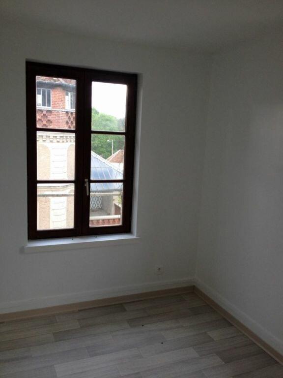 Appartement à louer 2 35.71m2 à Montceaux-lès-Meaux vignette-4