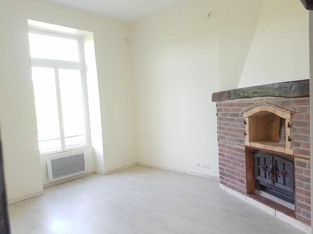 Appartement à vendre 4 93m2 à Citry vignette-2