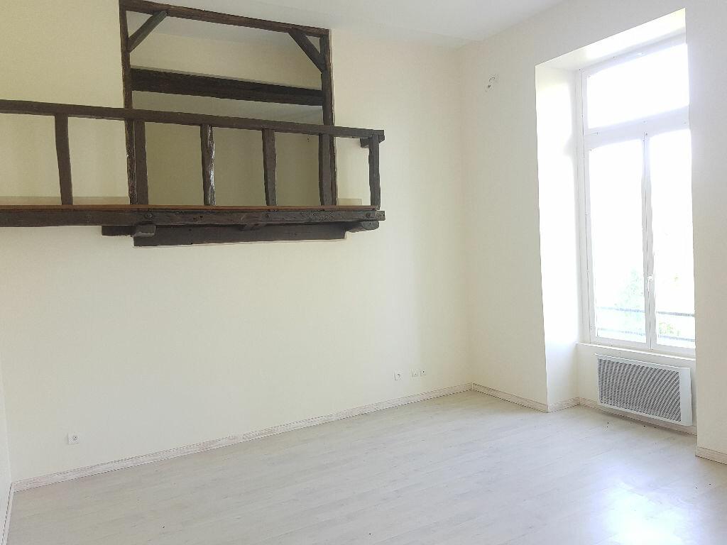 Appartement à vendre 4 93m2 à Citry vignette-4