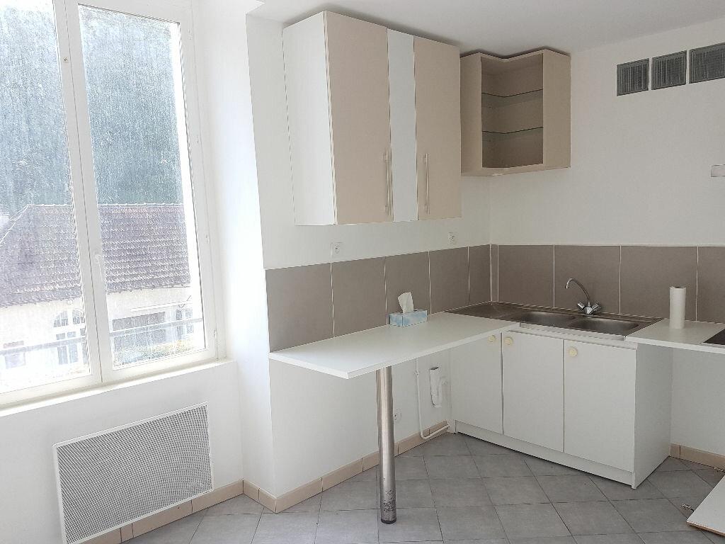 Appartement à vendre 4 93m2 à Citry vignette-5