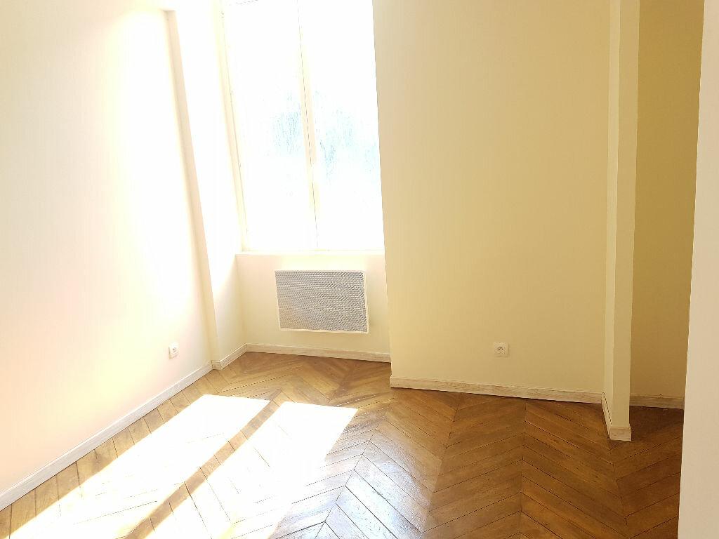 Appartement à vendre 4 93m2 à Citry vignette-6