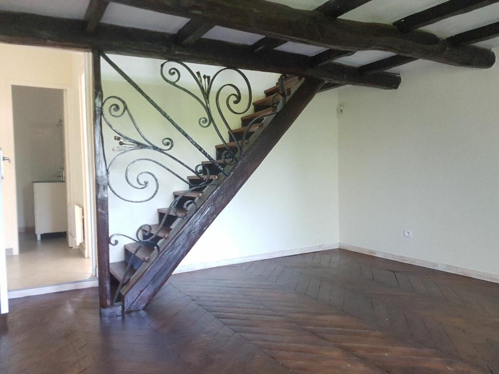 Appartement à vendre 4 93m2 à Citry vignette-8