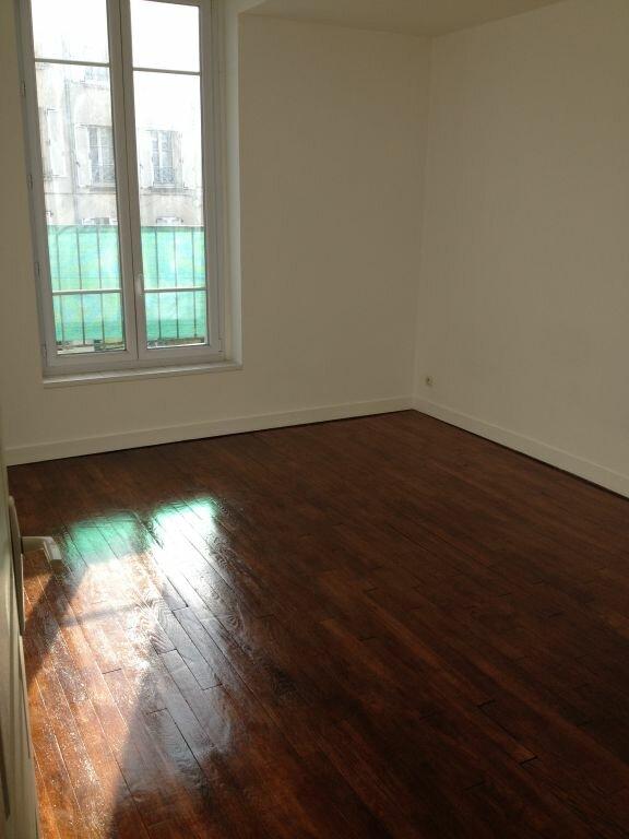 Appartement à louer 3 55.49m2 à Meaux vignette-5