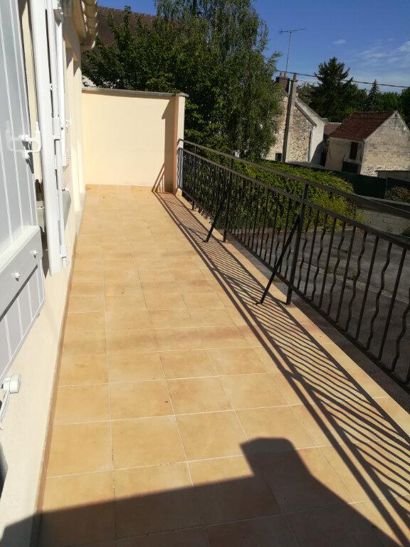 Appartement à louer 3 64.34m2 à Armentières-en-Brie vignette-3