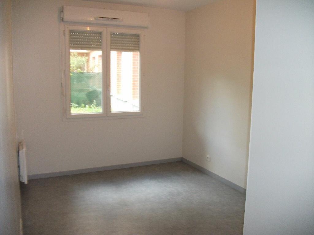 Appartement à louer 2 41.01m2 à Meaux vignette-3