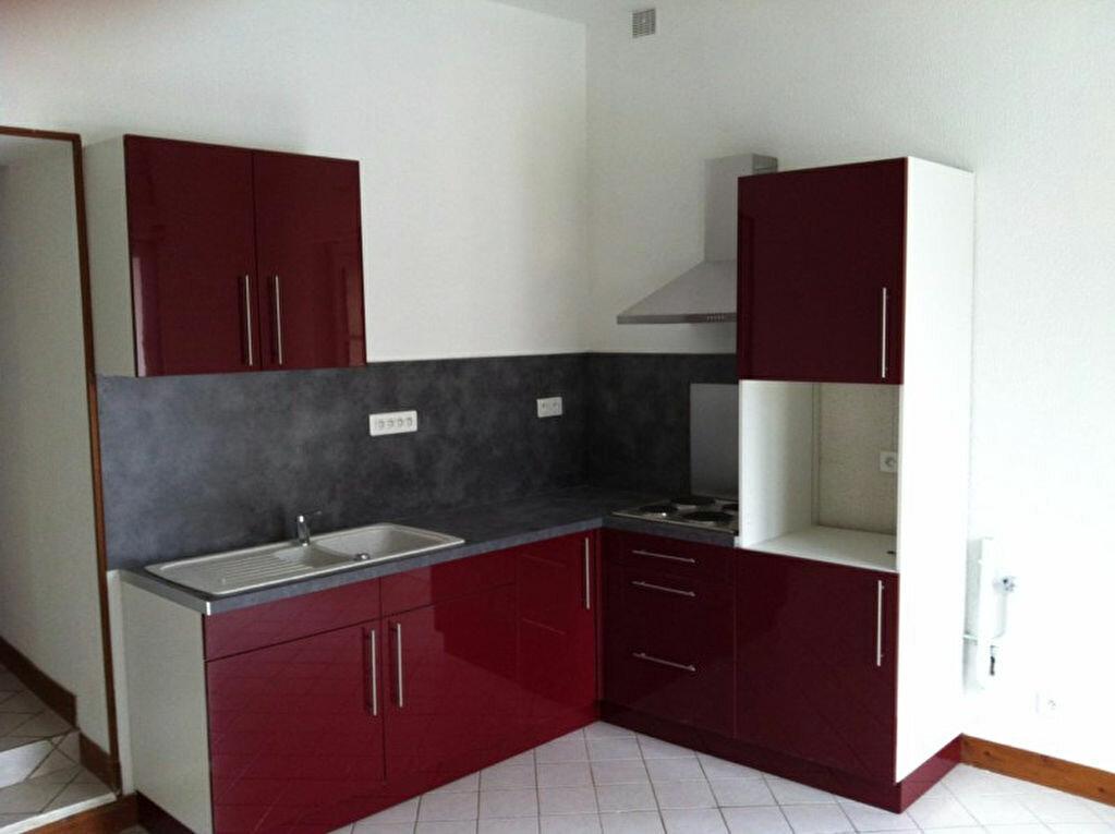 Appartement à louer 3 53.52m2 à Nanteuil-lès-Meaux vignette-2