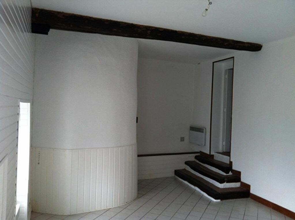 Appartement à louer 3 53.52m2 à Nanteuil-lès-Meaux vignette-3