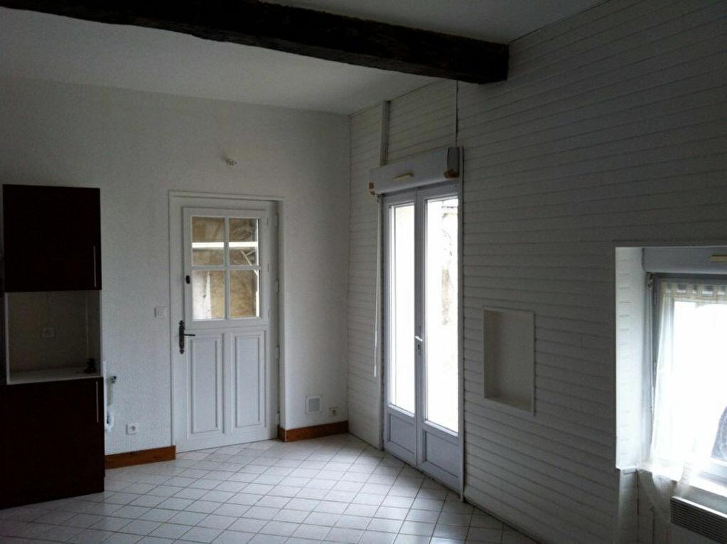 Appartement à louer 3 53.52m2 à Nanteuil-lès-Meaux vignette-4