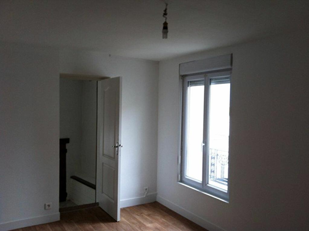 Appartement à louer 3 53.52m2 à Nanteuil-lès-Meaux vignette-7