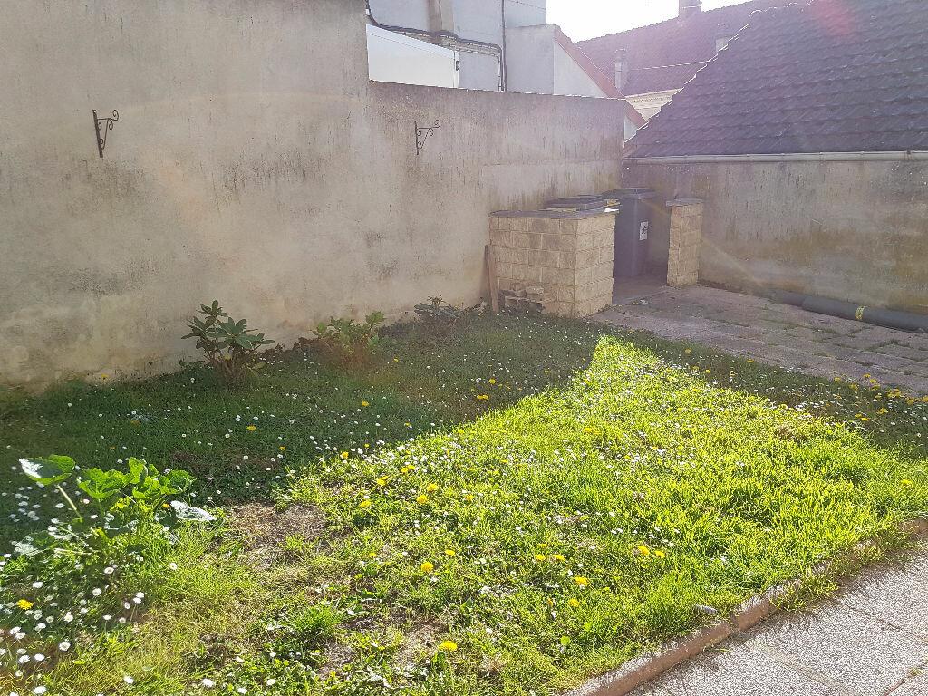 Maison à vendre 4 60m2 à Pavant vignette-2