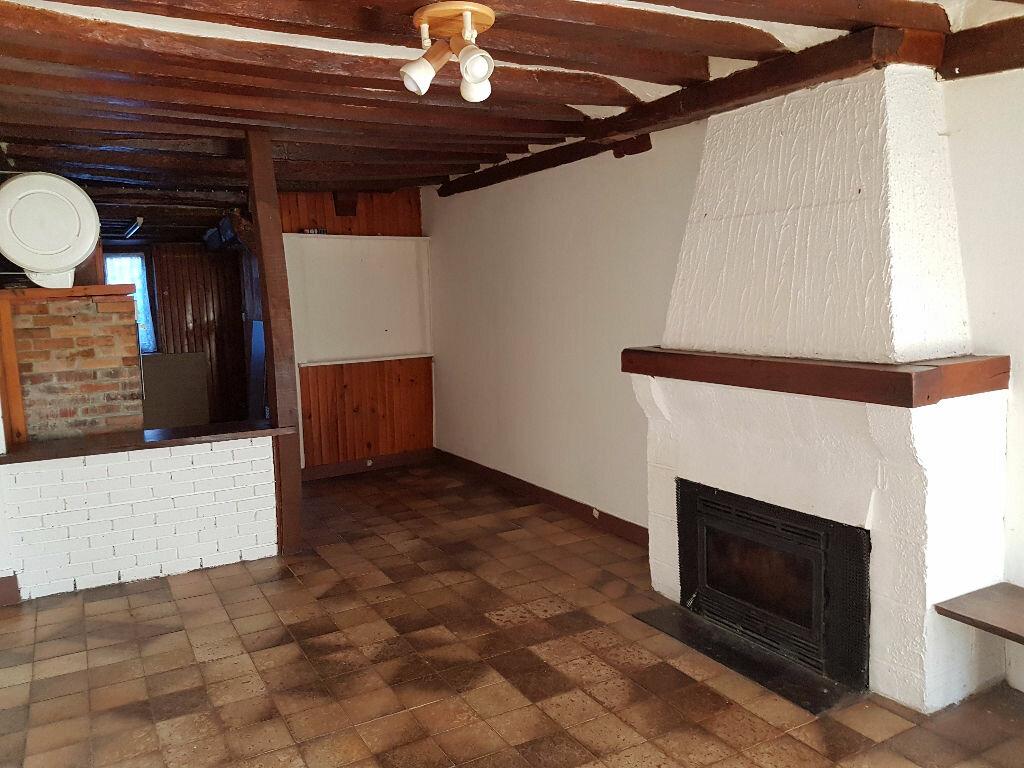 Maison à vendre 4 60m2 à Pavant vignette-3