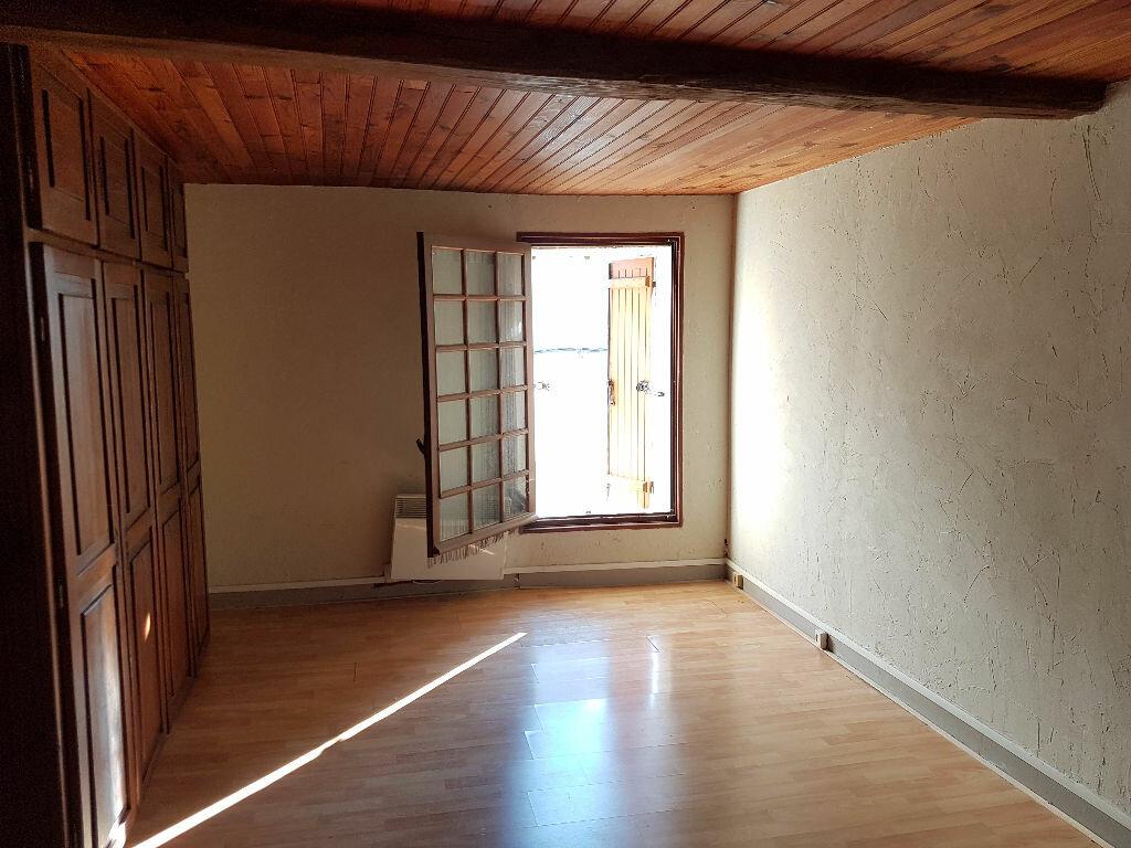 Maison à vendre 4 60m2 à Pavant vignette-5