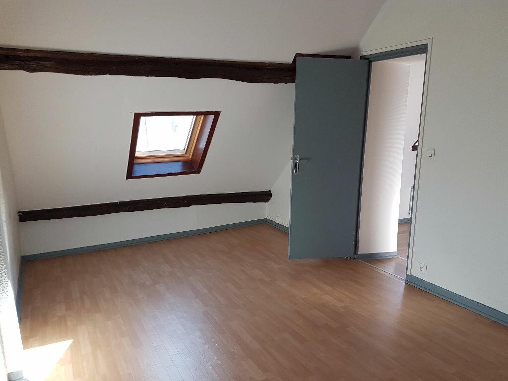 Maison à vendre 4 75m2 à Pavant vignette-3