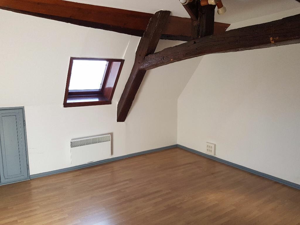 Maison à vendre 4 75m2 à Pavant vignette-4