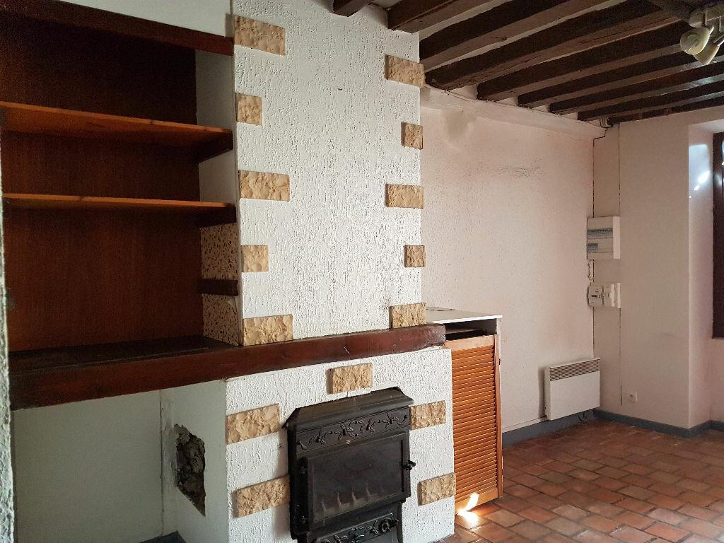 Maison à vendre 4 75m2 à Pavant vignette-5