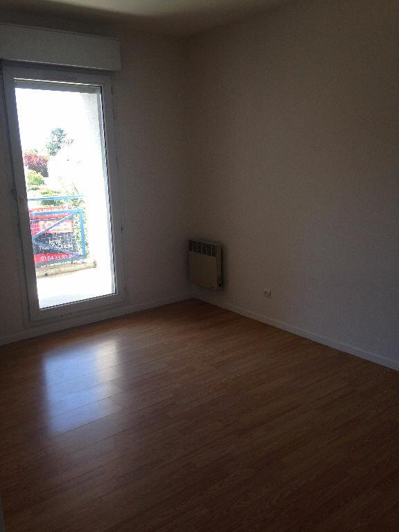 Appartement à louer 2 51.63m2 à Villenoy vignette-3