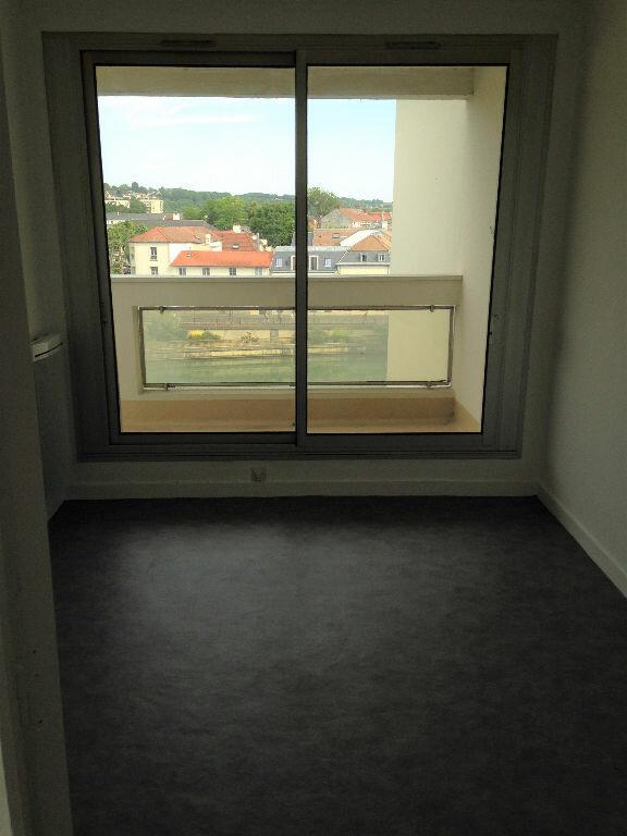 Appartement à louer 2 45.9m2 à Meaux vignette-3