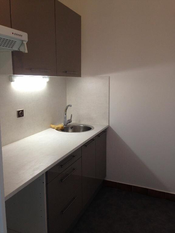 Appartement à louer 2 45.9m2 à Meaux vignette-4