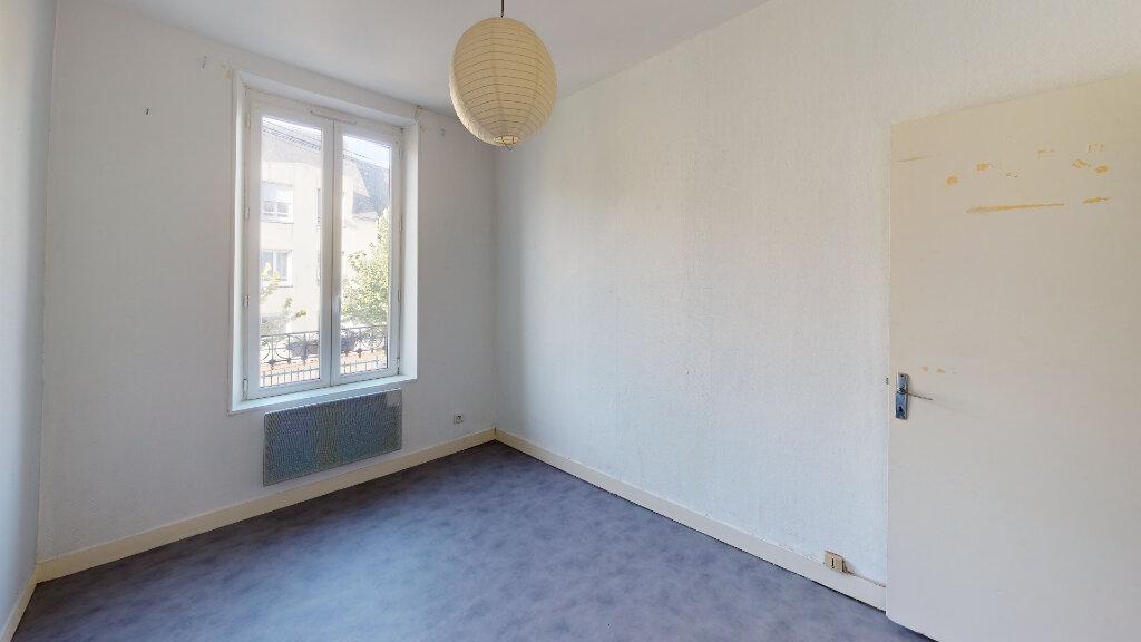 Appartement à louer 2 35.46m2 à Meaux vignette-3