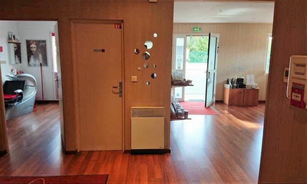 Maison à vendre 6 280m2 à Jouarre vignette-4