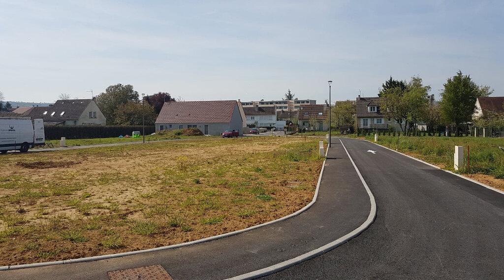 Terrain à vendre 0 341m2 à Charly-sur-Marne vignette-3