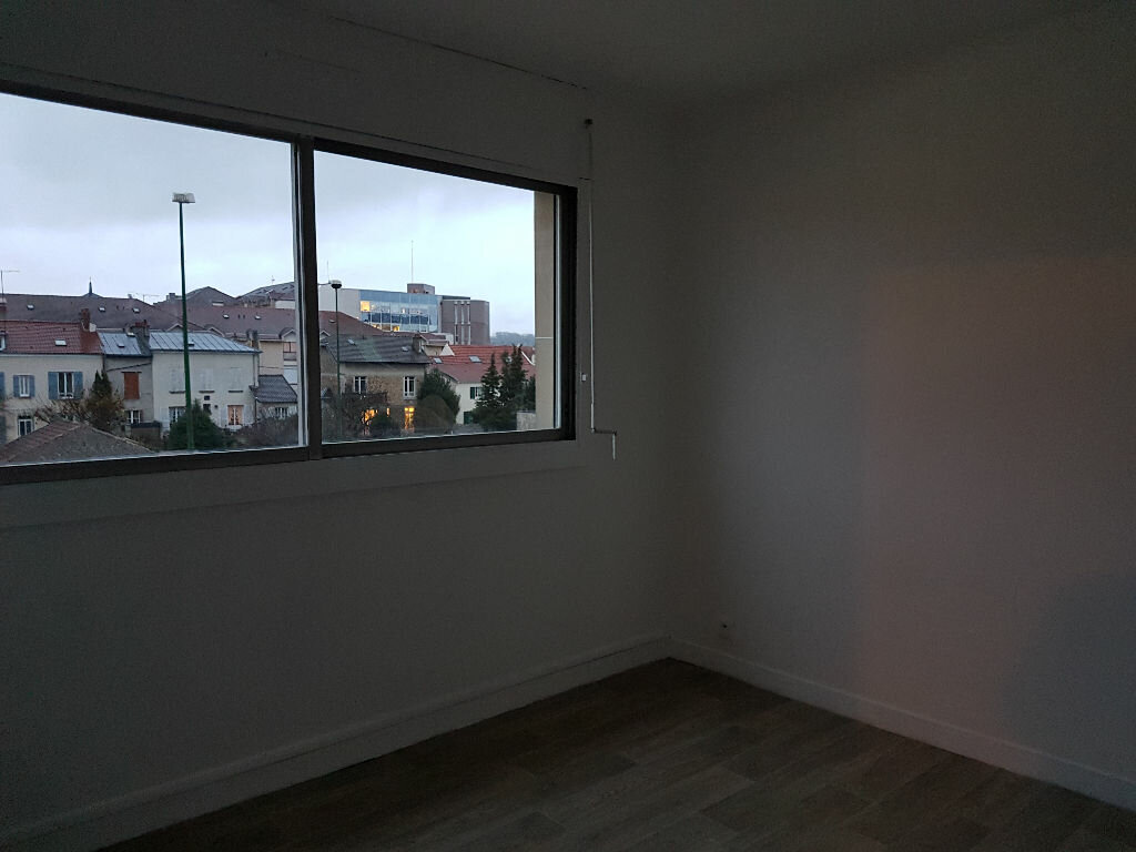 Appartement à louer 2 37.81m2 à Meaux vignette-4