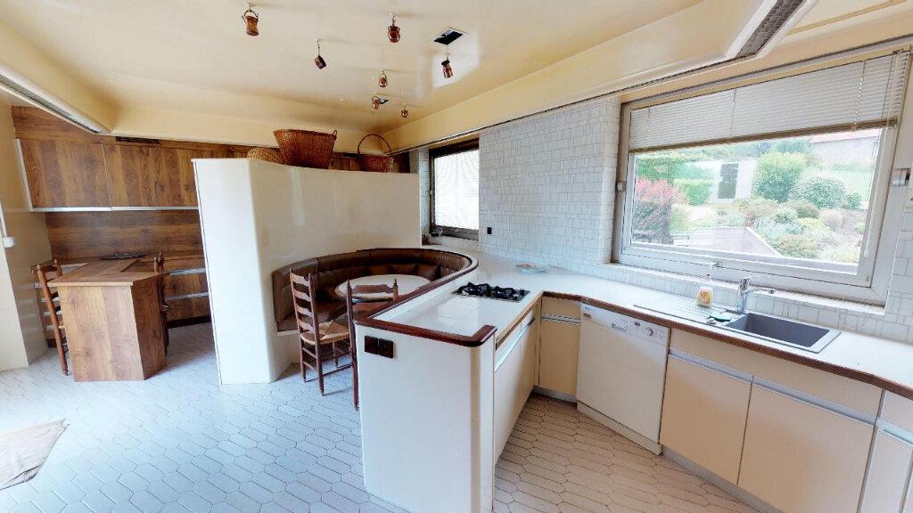 Maison à vendre 7 430m2 à Saint-Jean-les-Deux-Jumeaux vignette-7