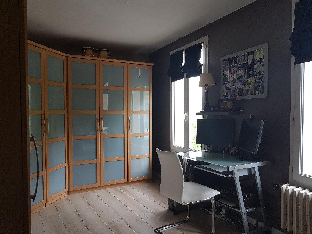 Maison à vendre 4 80m2 à Pavant vignette-6