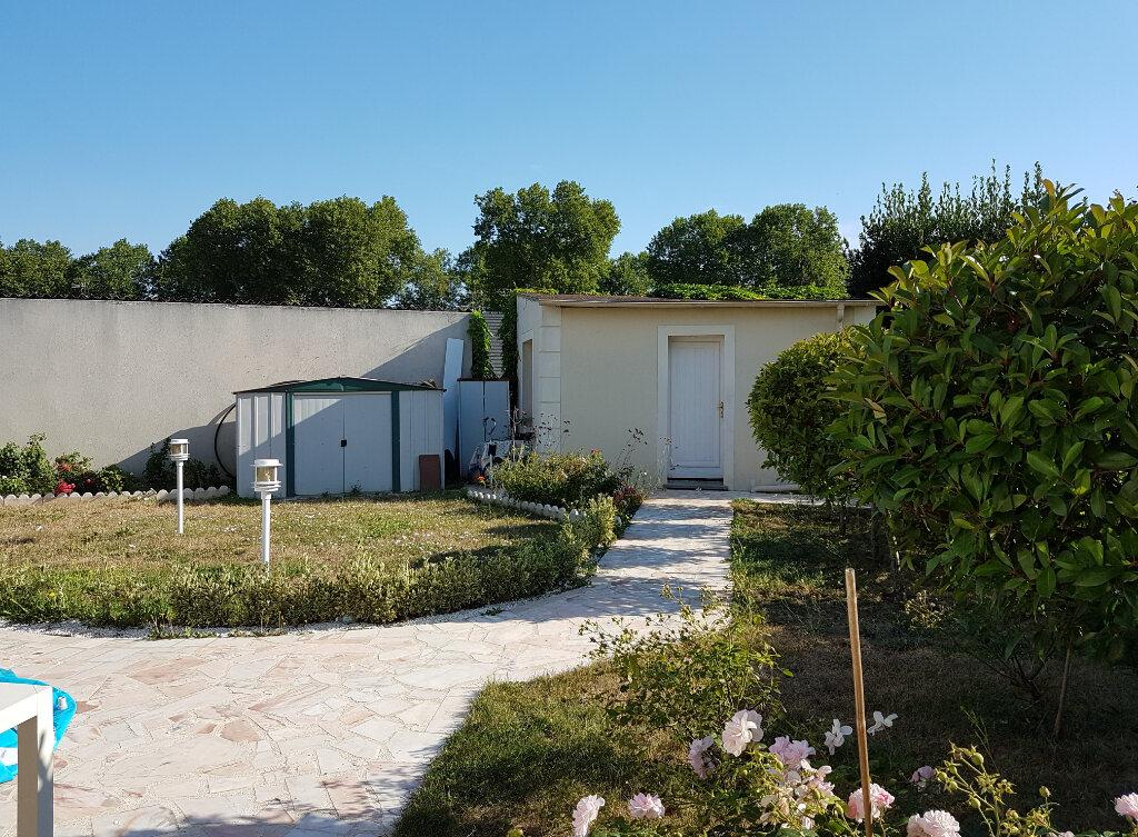 Maison à vendre 6 205m2 à Meaux vignette-3