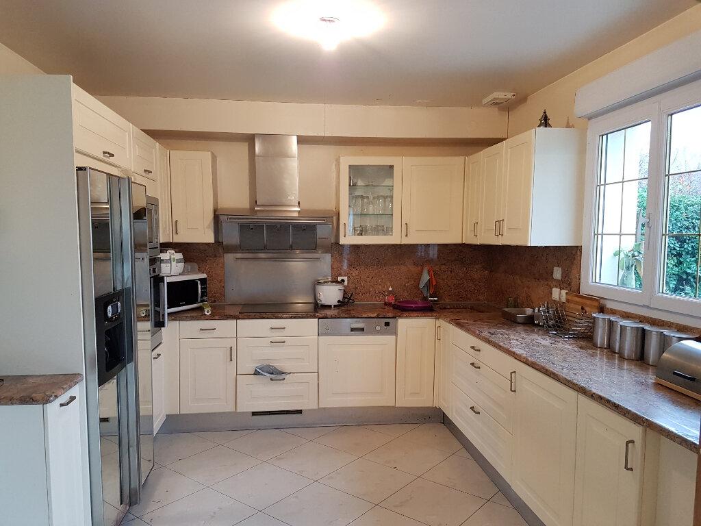 Maison à vendre 6 205m2 à Meaux vignette-6