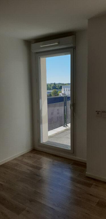 Appartement à louer 2 43.16m2 à Meaux vignette-2