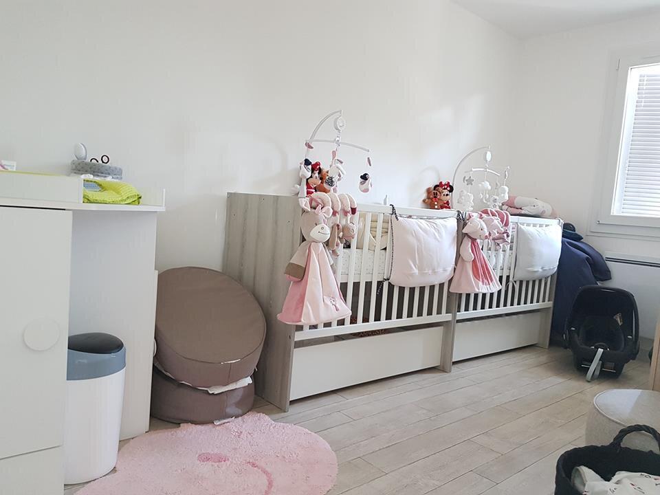 Maison à vendre 3 73m2 à La Ferté-sous-Jouarre vignette-4