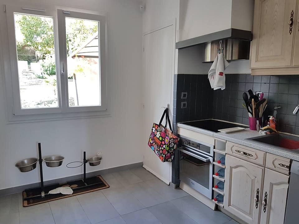 Maison à vendre 3 73m2 à La Ferté-sous-Jouarre vignette-12