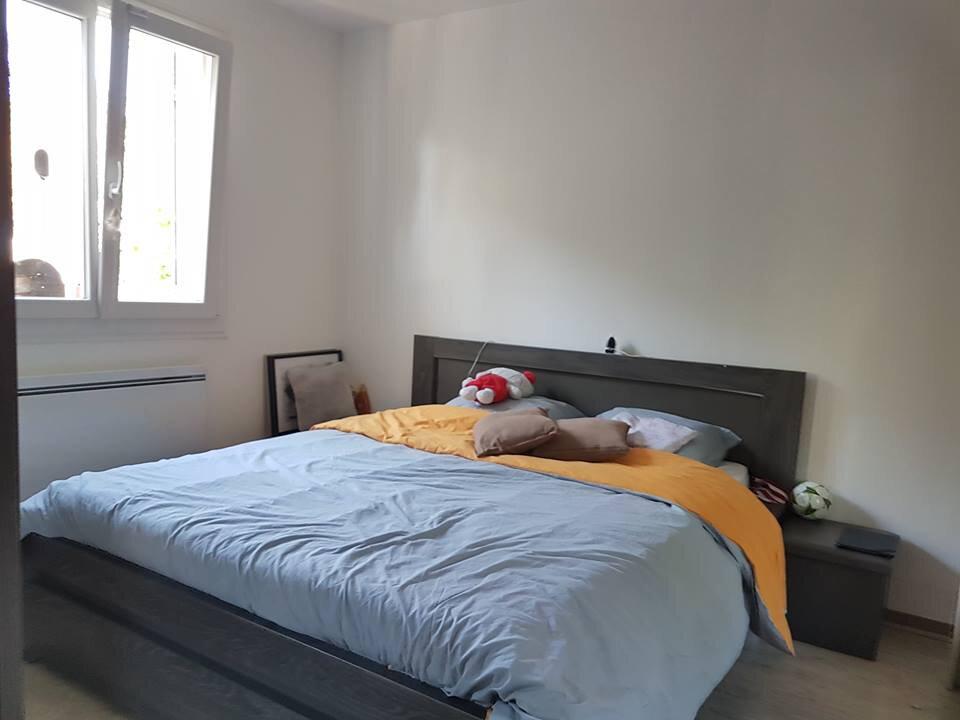 Maison à vendre 3 73m2 à La Ferté-sous-Jouarre vignette-15