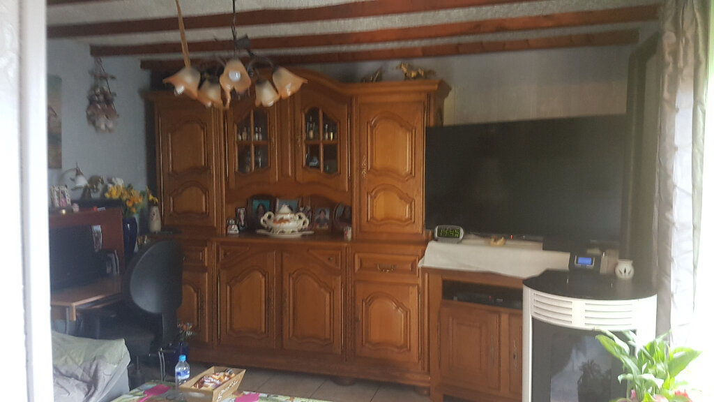 Maison à vendre 3 86m2 à Luzancy vignette-3