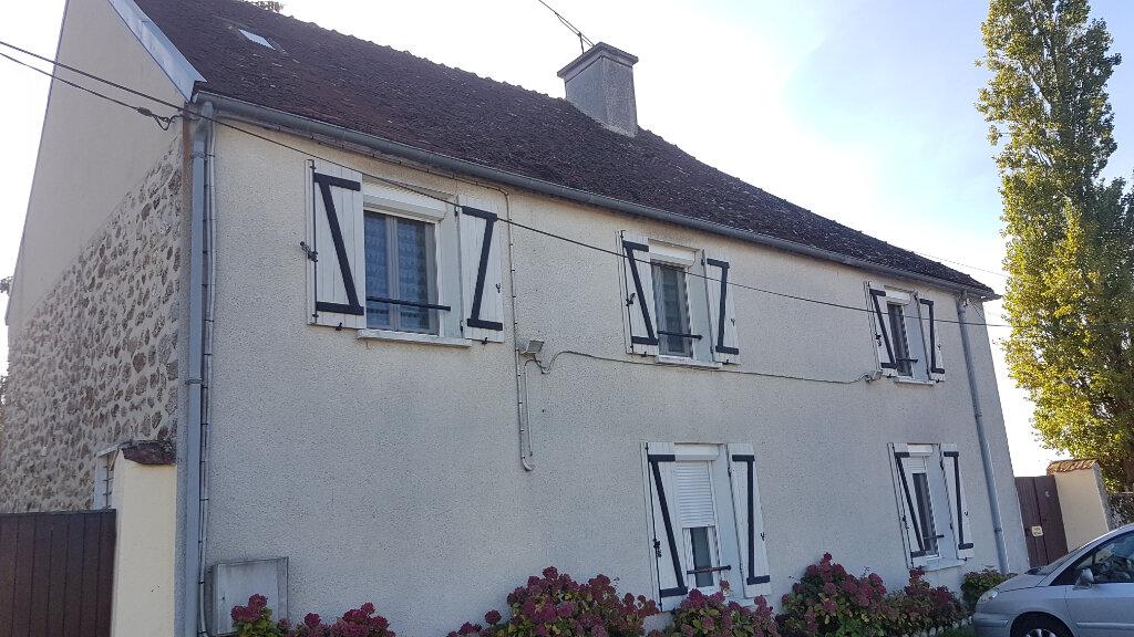 Maison à vendre 6 180m2 à L'Épine-aux-Bois vignette-1