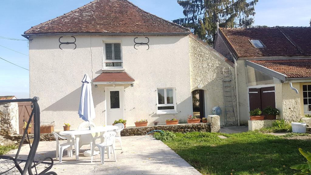 Maison à vendre 6 180m2 à L'Épine-aux-Bois vignette-2