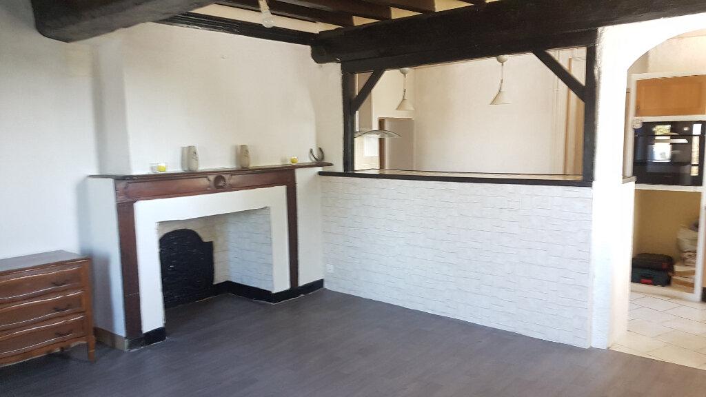 Maison à vendre 6 180m2 à L'Épine-aux-Bois vignette-6