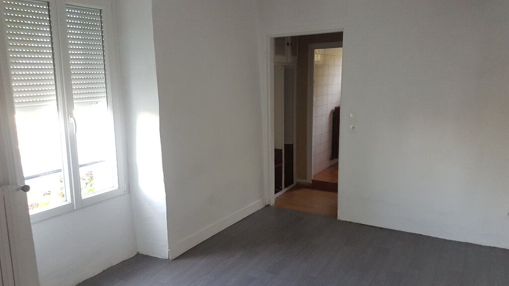 Maison à vendre 6 180m2 à L'Épine-aux-Bois vignette-8