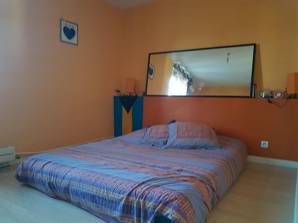 Maison à vendre 4 80m2 à Luzancy vignette-5