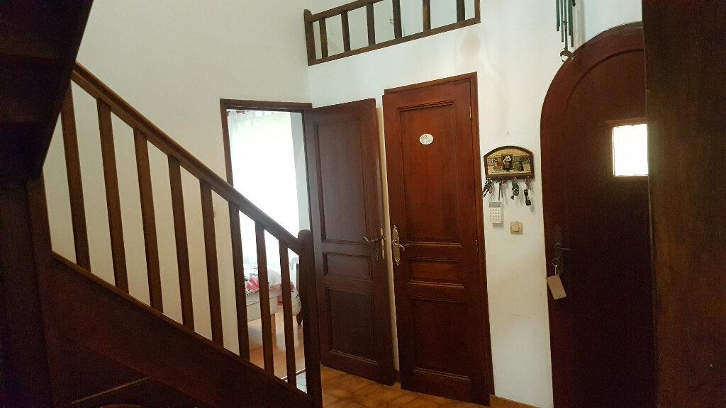 Maison à vendre 6 120m2 à Saâcy-sur-Marne vignette-4