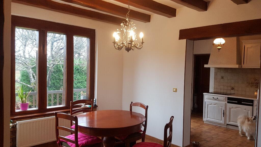 Maison à vendre 6 120m2 à Saâcy-sur-Marne vignette-6