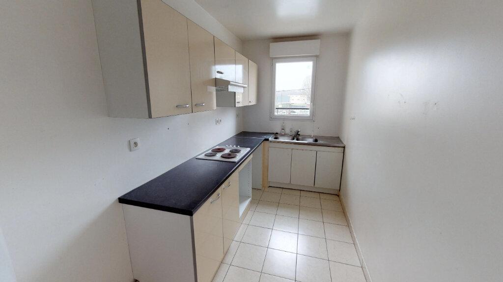 Appartement à vendre 3 65.99m2 à Villenoy vignette-3